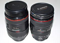 Canon EF 28-80/2.8-4L USM