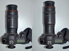 Canon 100-300/5.6L