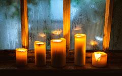 Intensivwoche Meditation & Achtsamkeit 2013 im Biohotel Chesa Valisa - auch für Unerfahrene ein guter Einstieg wegezumsein.com