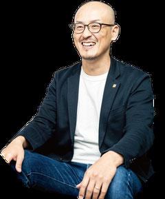 岐阜市 賃貸管理 リノベーション デザイン 不動産投資 アースリンクプロジェクト