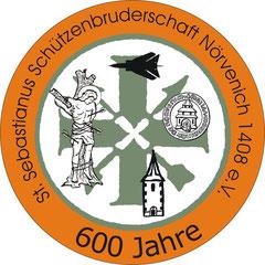 Zur Weiterleitung auf die Jungschützen- seite auf das Emblem klicken !!
