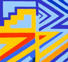 Logo Regine Sager-Buschek