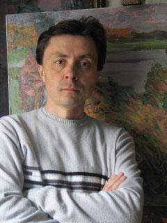 Пирогов Александр Петрович