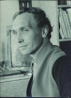 Лукин Александр Васильевич