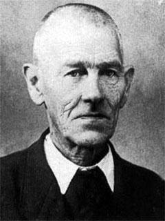 Зевакин Василий Леонидович