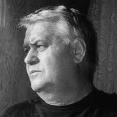 Антонов  Алексей Тихонович