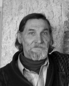 Федянов Виктор Федорович