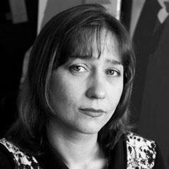 Мотина Татьяна Анатольевна