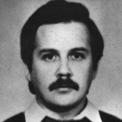 Раскин Павел Яковлевич