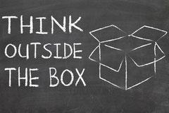 Borreliose - hilft ein einfaches Antihistaminikum gegen Borrelien? Think outside the box