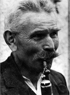 Max Splittgerber