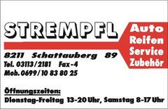 KFZ-Strempfl