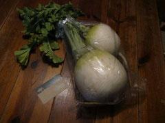 この野菜の正体は下まで読んでね!!
