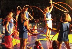 Zirkusprojekt Münstertal
