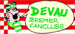 Dachverband der Bremer Fan-Clubs