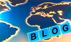 Aktuelle Studie: Themenblogger wollen Trends aufzeigen und erklären statt kritisieren