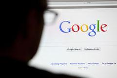 Amt für Löschanfragen: Bundesregierung spricht mit Google
