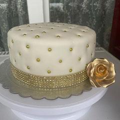 svadbene torte Zürich