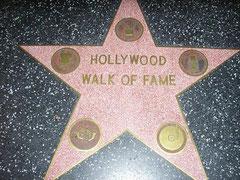 Ich bin ein Star!!!