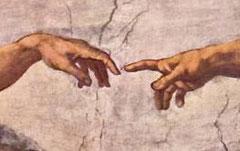 Fotoausschnitt: Wikipedia