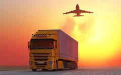 BHGo Logistik GmbH - Kaufmännisches Personal