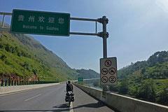 Immer noch Mühe mit chinesischen Zeichen ...
