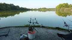 Harter-Teich