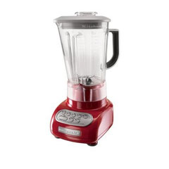 KitchenAid Blender KB580 or KB560 – 5 Speed Blender