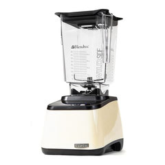 Blendtec Designer Blender Series WildSide