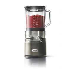 Philips Blender HR2181