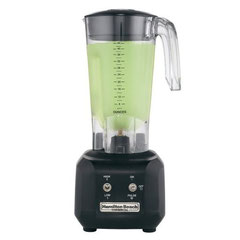 Hamilton Beach Commercial Blender Rio
