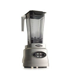 Omega Blender BL630 3-HP Variable Speed