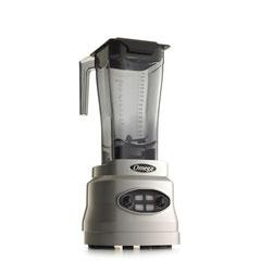 Omega Blender BL630 3-HP Variable Speed