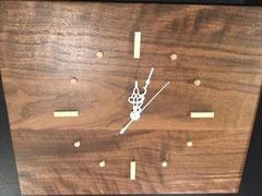 時計 インテリア 家具 東京デザインセンター 栃木県家具 鹿沼市 東京インテリア ショールーム