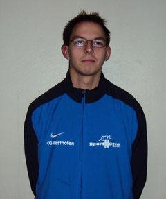 Alexander Eder