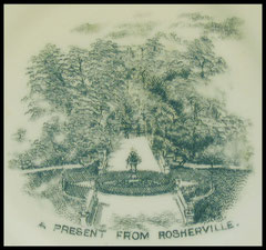 """A Present from Rosherville"""