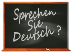 Business English - kunnasberg.de