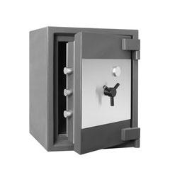 visite de risque valorisation reconstruction b timent et embellissements moyens de. Black Bedroom Furniture Sets. Home Design Ideas