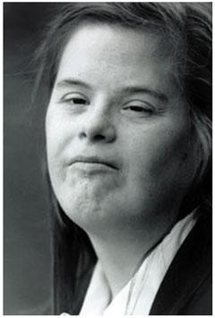Angela Fritzen