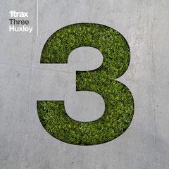 1trax |3 | Huxley