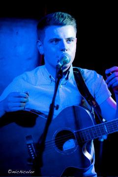 Theo Altieri