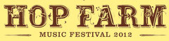 Hop Farm Music Festival