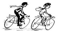 Mieträder für Radtouren