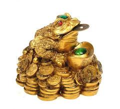Магия удачи, денежный эгрегор, обряды на фарт, магия денег