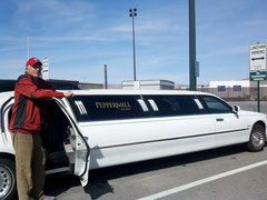 Transportation to the Hotel
