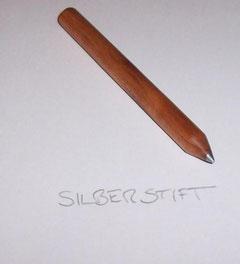 Silberstift