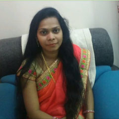 Yadav Caste In Telugu - 0425