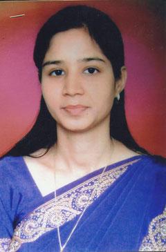 Cast No Bar - Female-Second Marriage - Pavani Marriage Bureau