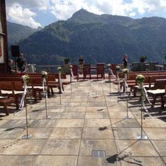 Arlberger Hotel Goldener Berg