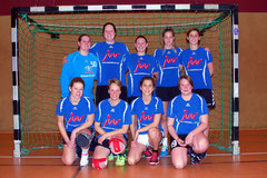 Frauen All Stars